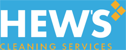 Hew's Cleaning Services